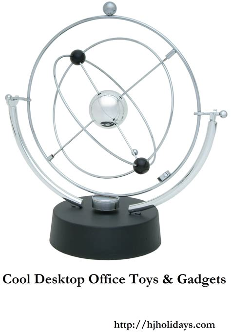 office desk toys gadgets unique 60 office desk gadgets inspiration design of best