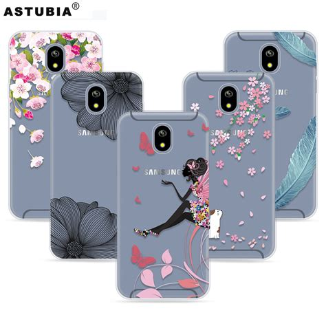 Silikon Samsung J7 aliexpress buy butterfly for samsung galaxy j7 2017 europe version silicone