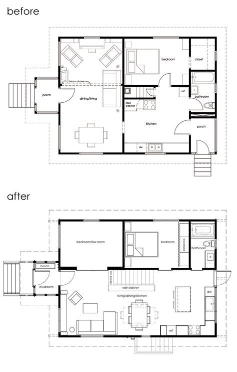 furniture space planning floor space planner home design