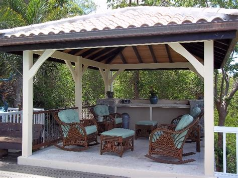 gazebo cost remember your gazebo furniture costs money 187 best