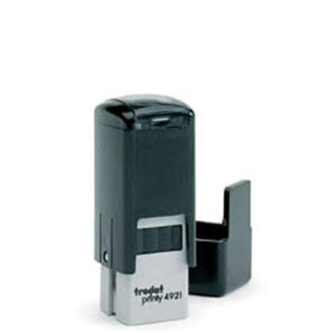 printy rubber st trodat printy 4921 self inking rubber st