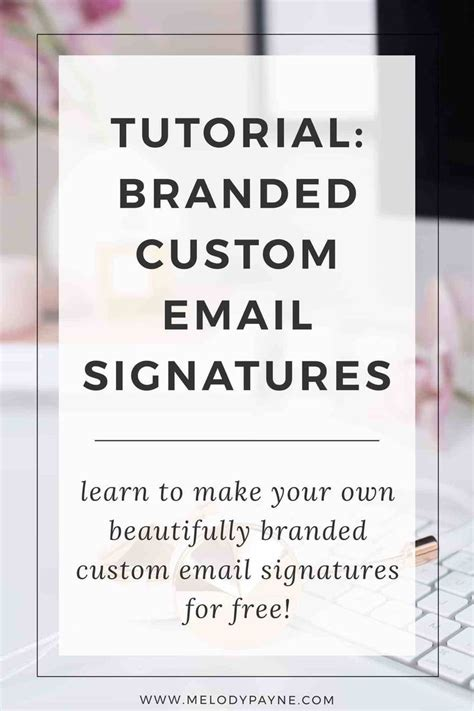 canva email signature 733 best piano teaching articles images on pinterest
