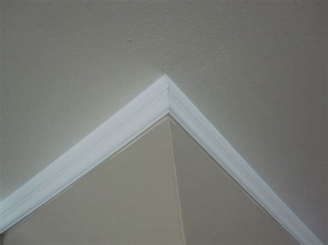 Ceiling Moulding by Diy Our Humble Abode Page 21