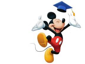 mickey mouse mickey mouse photo 34504119 fanpop