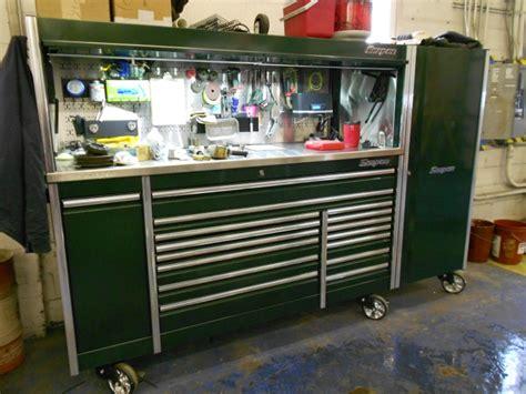 Cver Celana Kode 76 Light bright magnet led light workbench toolbox
