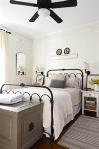 Vintage Modern Bedroom Bedroom Interior Design Ideas For Your Home Founterior