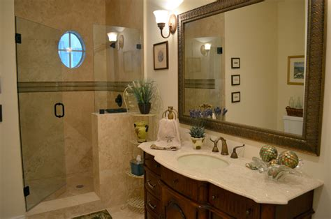 bathroom remodeling miami fl miami general contractor bathroom remodeling design