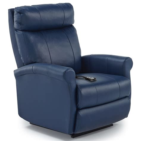 fashionable recliners best home furnishings recliners petite power lift