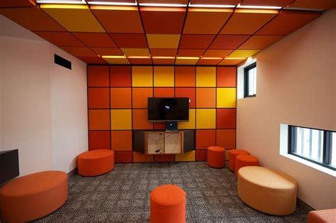 Game Design Qut | 17 best images about library design ideas on pinterest