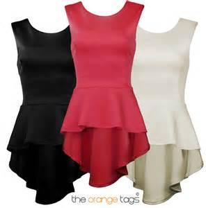 Buy Duvet Covers Online Uk Ladies High Low Fishtail Sleeveless Skater Dress Womens