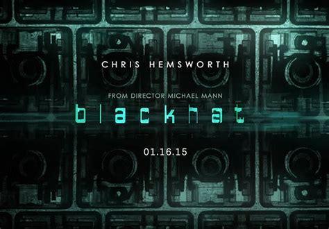 film hacker black hat blackhat carmelowalsh com
