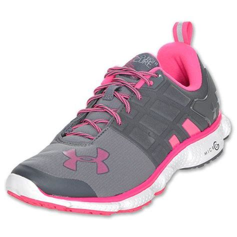 armour tennis shoes for armour tennis shoes shoes