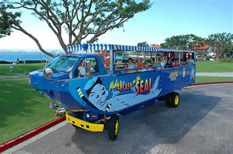 seaforth boat rentals seaport village san diego seal tours 2018 all you need to know before