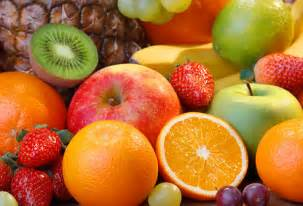 fruit fresh thoughts for food dried vs fresh fruit which one is really nature s