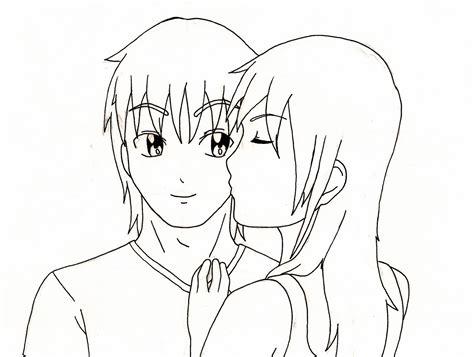 imagenes para dibujar de parejas parejas dibujos imagui