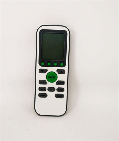 Remote Remot Ac Tcl Original Asli popular tcl air conditioner remote buy cheap tcl air