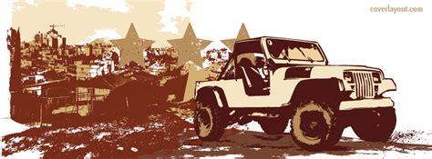jeep cover photo jeep cover jeep cover photo jeep fb