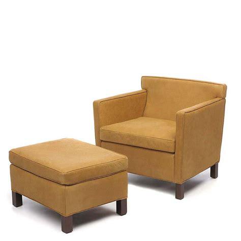 modern sofas houston zientte houston contemporary sofas zientte houston