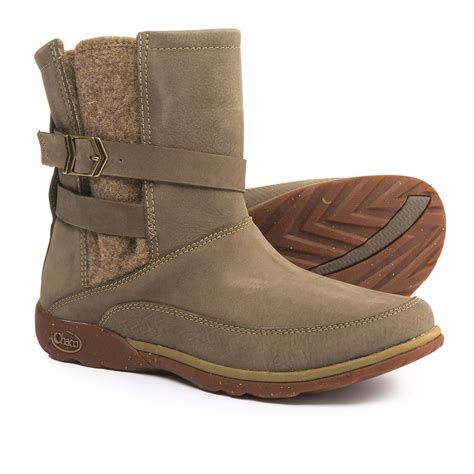 chaco boots chaco hopi boots for save 56