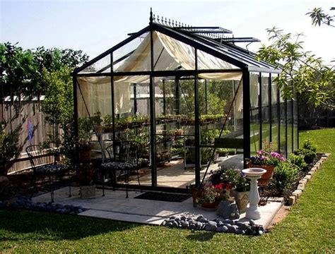backyard greenhouse kit 25 best ideas about greenhouse kits for sale on pinterest