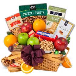 fruit and cheese gift baskets cheese and fruit baskets at gourmetgiftbaskets