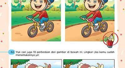 Aktivitas Anak Pintar cikal author at cikal aksara