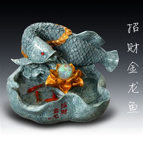 Ornaments Wholesale - buy wholesale marble ornaments from china marble