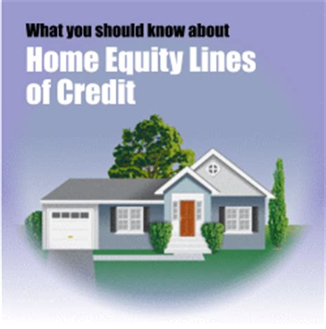 owerri property search best home equity loans rates in