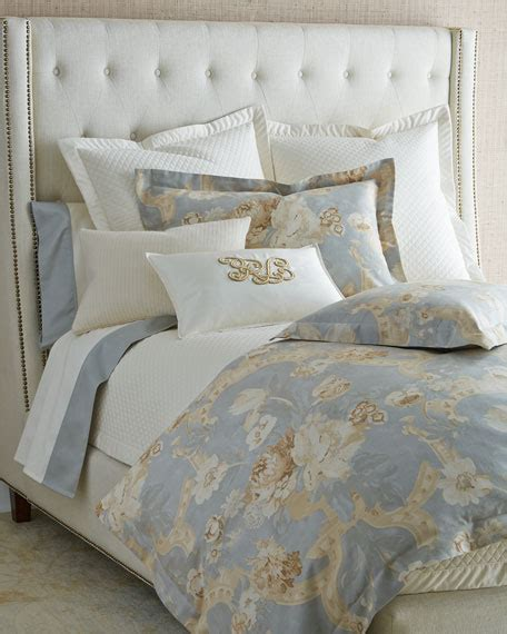 ralph lauren floral bedding ralph lauren home hathersage bedding