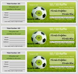 raffle ticket printing template search results for raffle tickets template calendar 2015