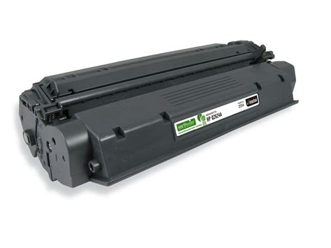 hp q2624x toner cartridge genuine hp q2624x