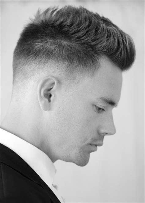 hombre corte hairstyles 17 best images about cortes de pelo para hombre on