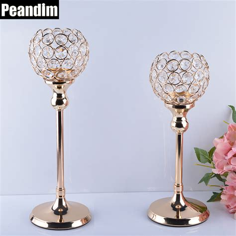wedding centerpieces wholesale buy wholesale candelabra centerpieces wedding from