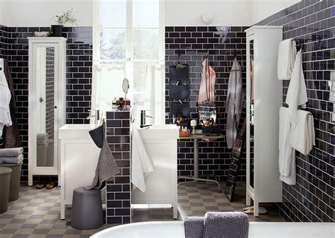 ikea badezimmer einrichtung 10 wohnideen f 252 r ein tolles badezimmer mit wohlf 252 hlfaktor