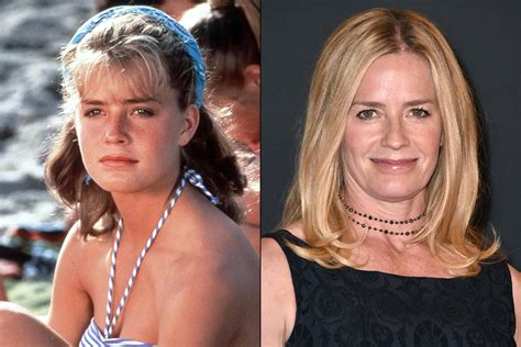 elisabeth shue how old is she karate kid actors where are they now ew