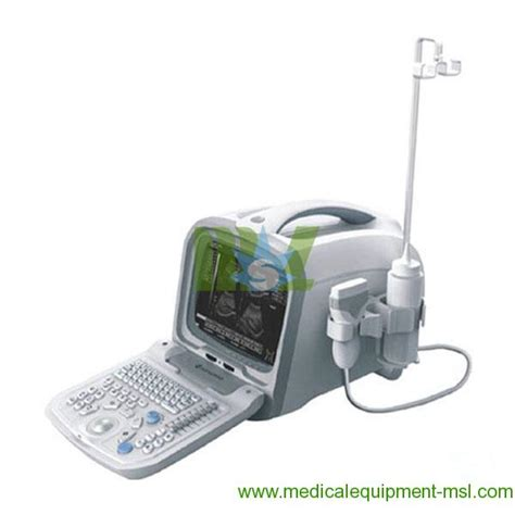 new best home ultrasound machines for sale mslhu03