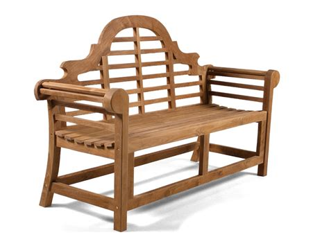 benches co uk lutyens teak bench grade a teak furniture