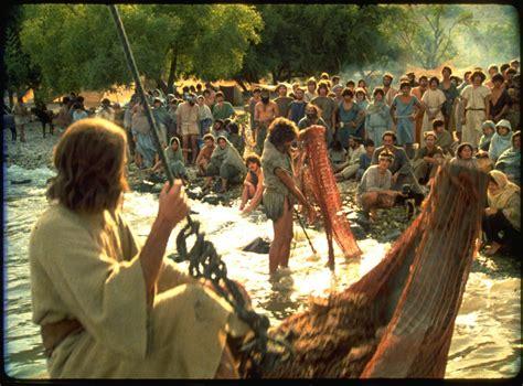 imagenes de jesus hablando al pueblo 06 diciembre 2013 misal diario