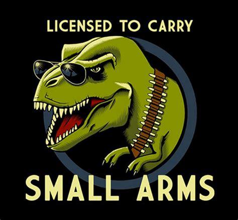 Meme T Rex - 1000 images about dinosaur humour on pinterest t rex