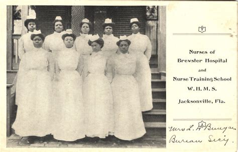 national association of colored the national association of colored graduate nurses was