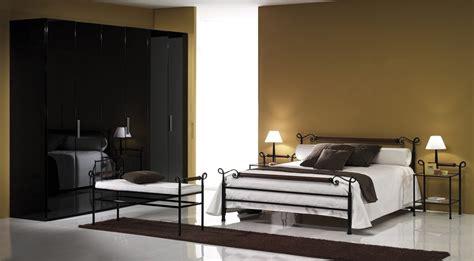 Schlafzimmer Zelo by Italienisches Eisenbett Zelo Jetzt Kaufen Ironbed De