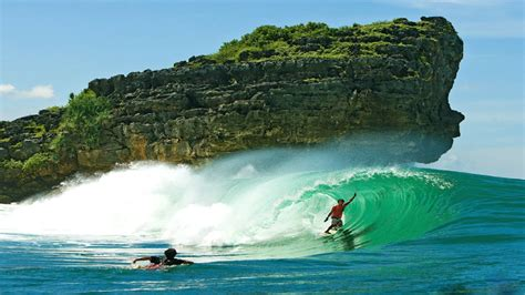 hd surfing backgrounds pixelstalknet