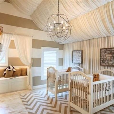 Baby Room Light Fixture Baby Room Awesome Light Fixture Preparing For Our Family Pinterest