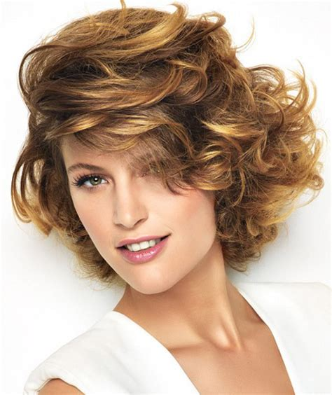 shaggy bob hairstyles 2014 pictures biggest hairstyle trends 2014 shaggy bob