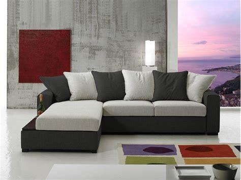 divani e divani ad angolo divano ad angolo idee e tipologie