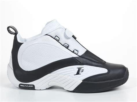 allen iverson shoes allen iverson shoe collection allen iverson