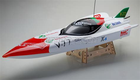 offshore rc gas boats exceed racing fiberglass v24 ghb 1300gs260 offshore racing