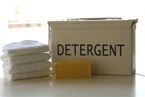 laundry storage containers laundry tips and gift card giveaway