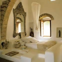 bedroom ideas with a fairytale feel decoholic