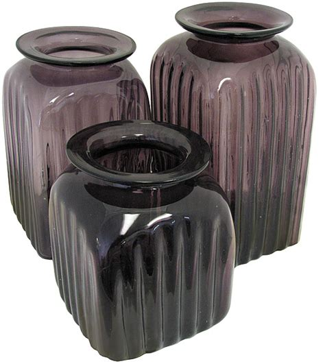 blown glass canisters collection rooster kitchen blown glass canisters collection rooster kitchen